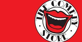 Things To Do In Manchester: The Comedy Store