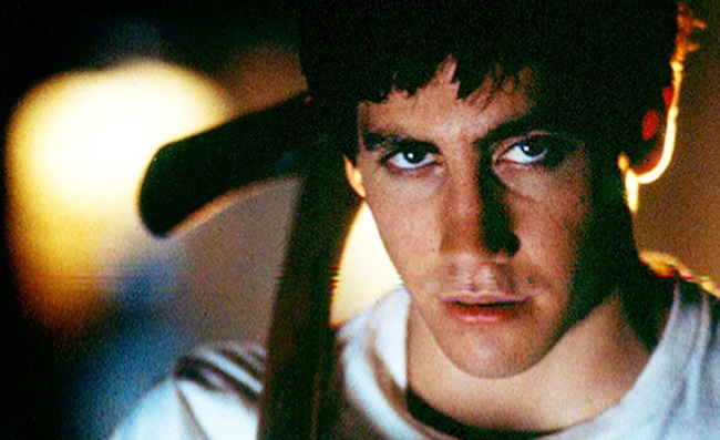 Cult Classics: Donnie Darko (2002)