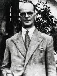 John Reginald Christie