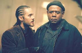 panic room leto and whitaker