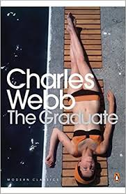 The Graduate Book Review
